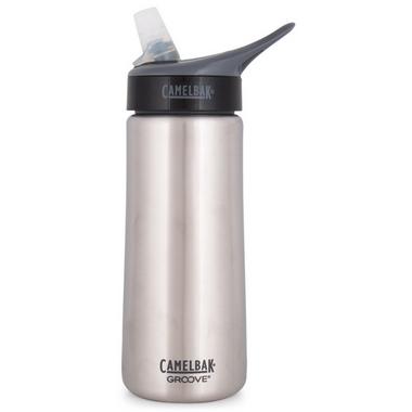 Camelbak Groove Stainless Steel Water Bottle