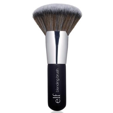 e.l.f. Beautifully Blending Brush