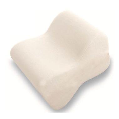 Obus Forme Memory Foam Leg Spacer