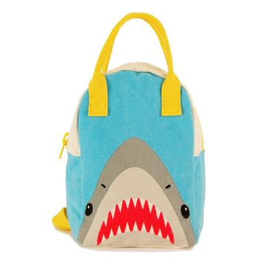 Fluf Baby Shark Lil B Pack