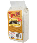Bob's Red Mill Rye Bread Mix
