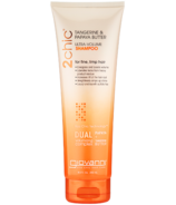 Giovanni 2chic Tangerine & Papaya Ultra-Volume Shampoo