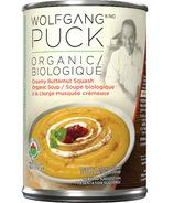 Wolfgang Puck Organic Signature Butternut Squash Soup