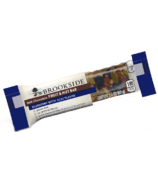 Brookside Dark Chocolate Fruit & Nut Bar Blueberry With Acai Flavour
