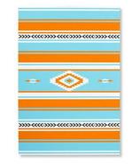 W&P Design Baking Blanket Blue
