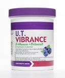 Vibrant Health UT Vibrance