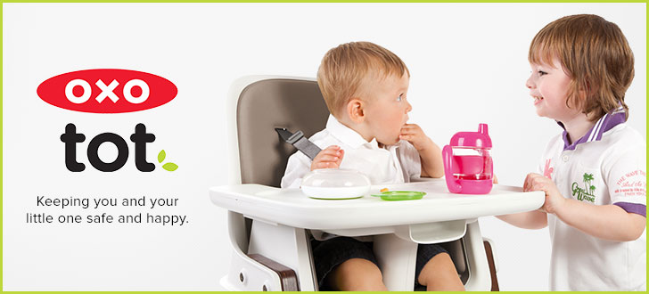 Buy Oxo Tot at Well.ca