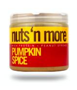 Nuts n More Pumpkin Spice