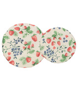 Now Design Bowl Cover Set Berry Patch