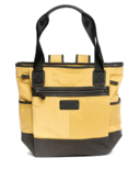 Lole Lily Tote Lole Yellow