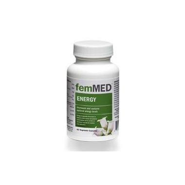 FemMed Energy