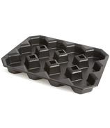 Bakelicious Crispy Corners Pan