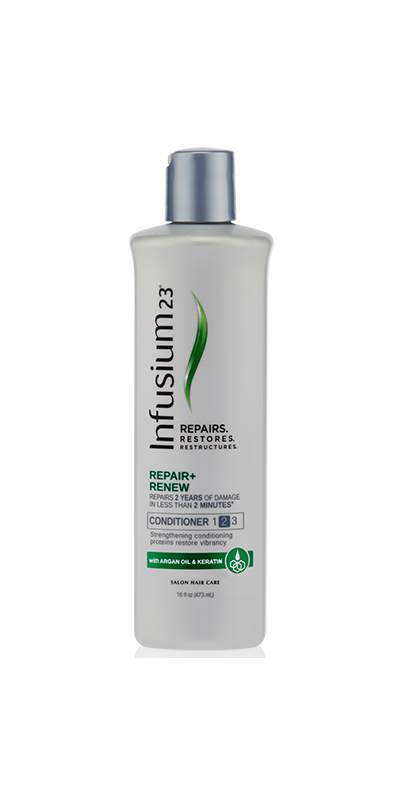 i complex- repairs, restores and restructures With avocado & olive oil Our transformative formulas, containing the i Complex, a customized blend of protein and conditioners, are designed to treat even the most damaged hair. 10x more moisturized hair/5(5).