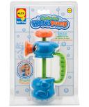 Alex Sea Horse Water Pump