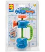 Alex Sea Horse Water Pump