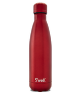 S'well Gem Collection Stainless Steel Water Bottle Ruby