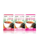 Lalma Thin Slim Tea Trio