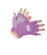 Everlast Yoga Gloves