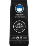 Kicking Horse Coffee Three Sisters Whole Bean