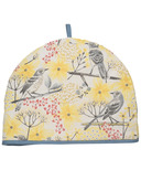 Now Designs Mockingbird Tea Cosy