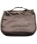Basicare Compact Men's Toiletry Bag