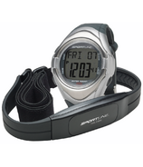 Sportline SX Universal Heart Rate Monitor
