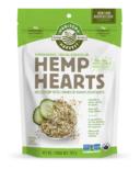 Manitoba Harvest Organic Hemp Hearts