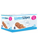 WaterWipes Baby Wipes Super Value Pack