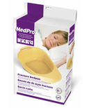 AMG Fracture Bedpan