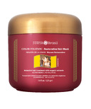 Surya Color Fixation Restorative Hair Mask