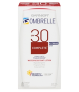 Ombrelle Complete Lotion Extreme