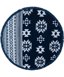 Tofino Towel The Wickaninnish Round Towel