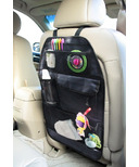 Jolly Jumper Backseat Organizer
