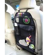 Jolly Jumper Backseat Organizer