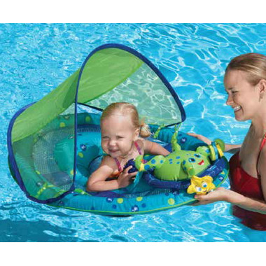 Buy Swimways From Canada At Well Ca Free Shipping