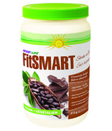 Renew Life FitSMART Vegan Shakes Chocolate Delight