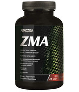 Precision Supplements ZMA