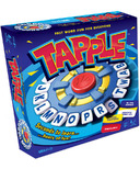 Tapple Word Game