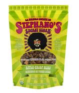 Stephano's Secret Stash Granola Apple Crisp Bliss