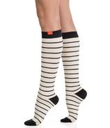 Vim & Vigr Nylon Compression Socks
