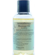 Finesse Home Dream Massage Oil