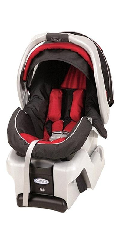 buy graco snugride classic connect 30 infant car seat lotus at free shipping 35 in. Black Bedroom Furniture Sets. Home Design Ideas