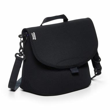 Built Messenger Lunch Bag