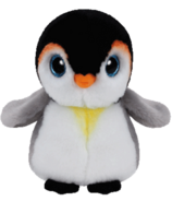 Ty Pongo The Penguin