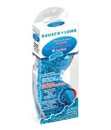 Bausch & Lomb Thera Pearl Eye Mask