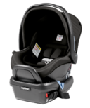 Peg Perego Infant Car Seat Primo Viaggio 4-35 Atmosphere