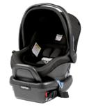 Peg Perego Infant Car Seat Primo Viaggio 4-35 Atmosphere