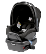 Peg Perego Infant Car Seat Primo Viaggio 4- 35 Atmosphere
