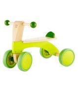 Hape Toys Scoot-Around
