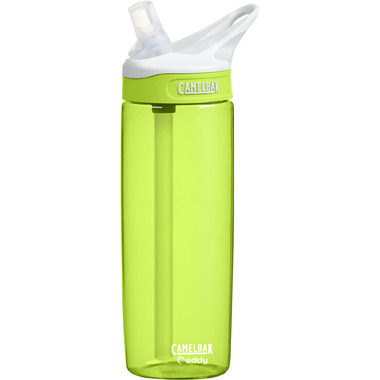 Camelbak Eddy Water Bottle Limeade